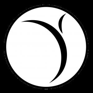 rowan_logo_bw
